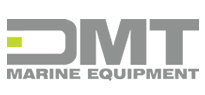 DMT Marine Equipment