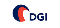 Doedijns Group International