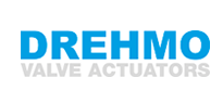 Dremho Valves & Actuators