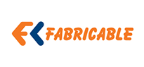 Fabricable Logo