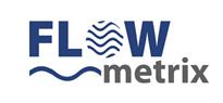 Flow Metrix
