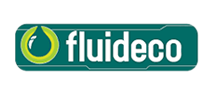 Fluideco Logo