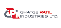 Ghatge Patil Industries Ltd
