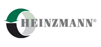 Heinzmann UK Ltd