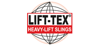 Lift-Tex Industrie B.V. Logo
