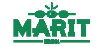 Marit Logo