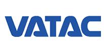 VATAC Logo