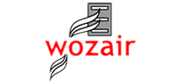 Wozair Limited