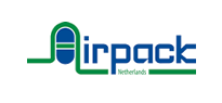 Airpack Netherlands BV