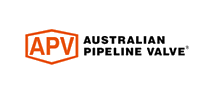 AUSTRALIAN PIPELINE VALVE (APV)