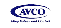 Alloy Valves And Control, Inc. (AVCO)