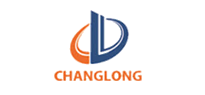 Jiangsu Changlong Petrochemical Equipment Co. Ltd