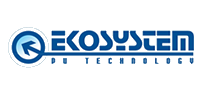 Ekosystem PU Technology Logo