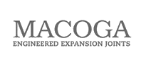 Macoga SA Logo
