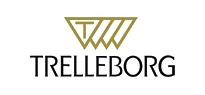 Trelleborg AB Logo
