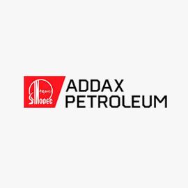 Addax Petroleum Logo