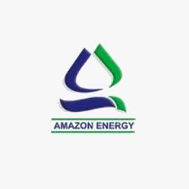 Amazon Energy Logo