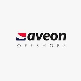 Aveon Offshore Logo