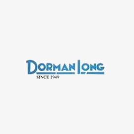 Dorman Long Logo