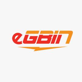 Egbin Power Plc Logo