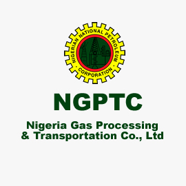 NGCPT Logo