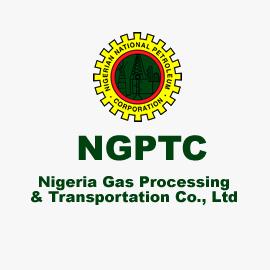 NGCPT Logo