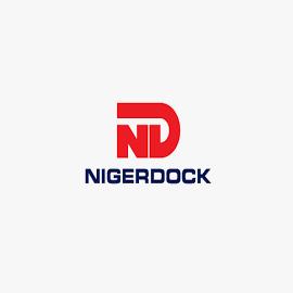 Niger Dock Logo