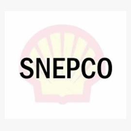 SNEPCO Logo