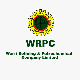 WRPC Logo