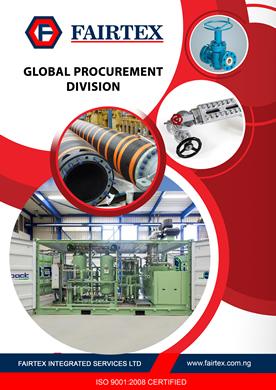 Procurement Brochure