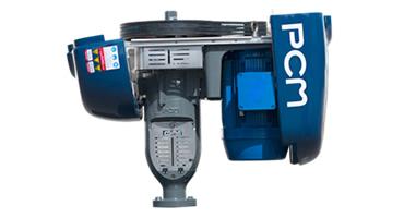 Artificial Lift System & Fluid Handling Pump