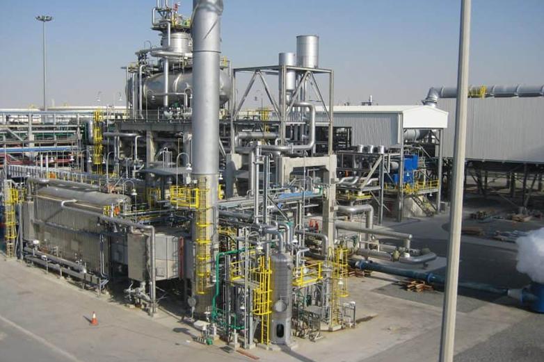 Cannon Bono Boilers, Industrial Heaters & Steam Generators