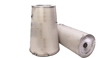 Filtration & Separation Equipment