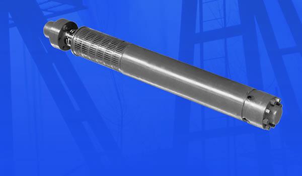 ESP Pumps & Accessories_Gas Separator