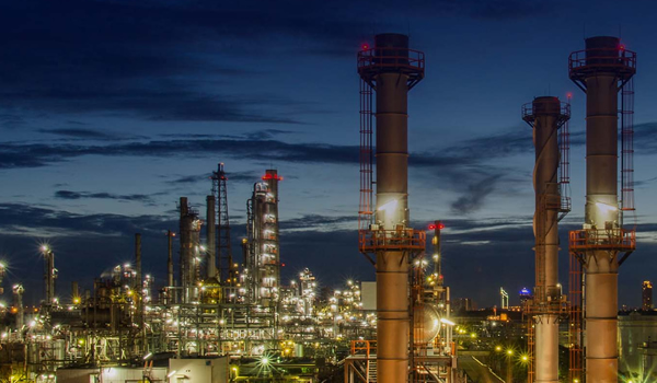 Oil and Gas Exploration & Production Chemicals