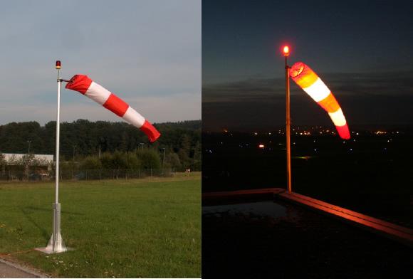 Aerolighting Airfield Lighting System_..