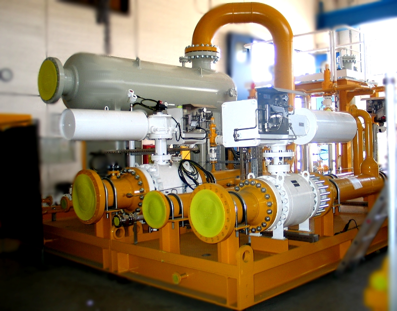 Process Equipment & Package_...