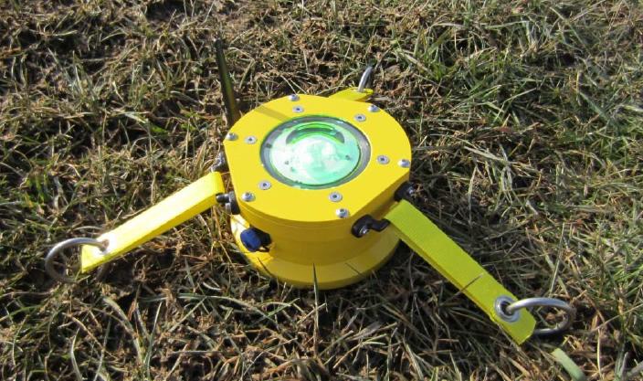 Airfield Lighting System_...