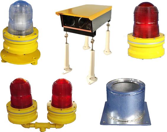Aerolighting Airfield Lighting System_...