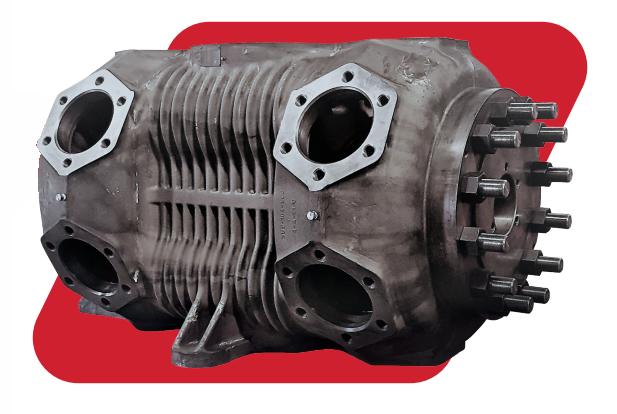Compressor Spare Parts_...
