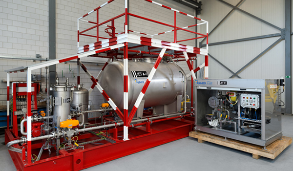 Doedijns Group International Products_...