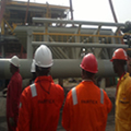 Inspection & NDT Division