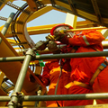 Offshore/Onshore Construction & Installation Division